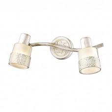 Подсветка с выключателем в стиле модерн | 2786/2W