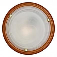 Настенно-потолочный светильник в классическом стиле | 359
