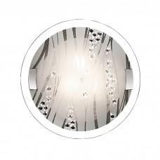 Настенно-потолочный светильник в стиле модерн   3232