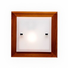 Настенно-потолочный светильник в стиле минимализм | 3242