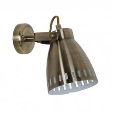 Подсветка с выключателем в стиле модерн | 3336/1W