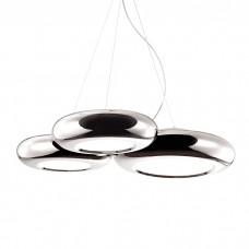 Люстра-Подвесной светильник в стиле минимализм | 2869/42L