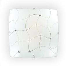 Настенно-потолочный светильник в стиле модерн | 2270