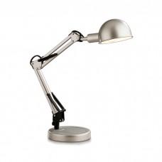Настольная лампа для кабинета и офиса | 2324/1T