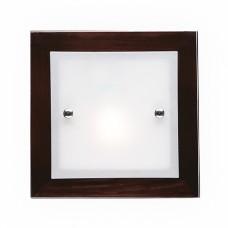 Настенно-потолочный светильник в стиле минимализм | 1242V