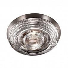 Встраиваемый светильник в стиле модерн | 369813