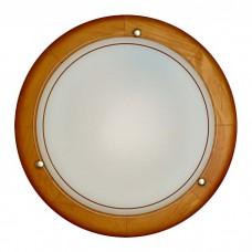 Настенно-потолочный светильник в классическом стиле | 126