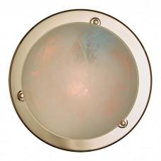 Настенно-потолочный светильник в стиле минимализм | 121