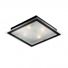 Настенно-потолочный светильник в стиле минимализм | 2736/4W