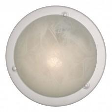 Настенно-потолочный светильник в стиле минимализм | 220