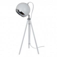 Настольная лампа в стиле модерн | 3384/1T