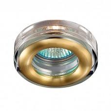 Встраиваемый светильник в стиле модерн | 369881