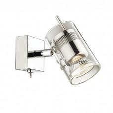 Подсветка с выключателем в стиле модерн | 2474/1W