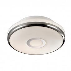 Настенно-потолочный светильник в стиле минимализм | 2401/1C