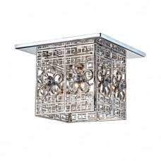 Встраиваемый светильник в стиле модерн | 369684