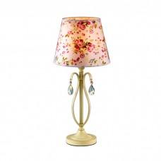 Настольная лампа в классическом стиле | 2533/1TA