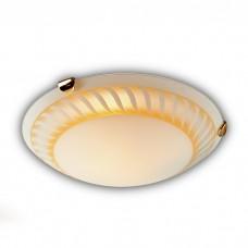 Настенно-потолочный светильник в стиле модерн | 171