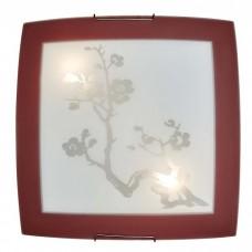 Настенно-потолочный светильник в стиле модерн | 2146