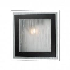 Настенно-потолочный светильник в стиле минимализм | 2736/1W