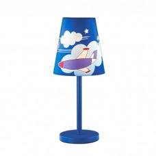 Настольная лампа для детской | 2440/1T