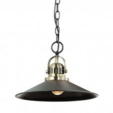 Подвесной светильник в стиле лофт | 2898/1A
