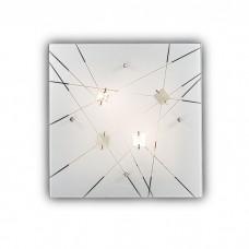 Настенно-потолочный светильник в стиле модерн | 1235
