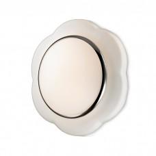 Настенно-потолочный светильник в стиле минимализм | 2403/2C