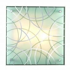Настенно-потолочный в стиле модерн | 2204