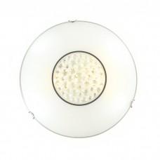Настенно-потолочный светильник в стиле модерн | 228
