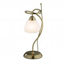 Настольная лампа в классическом стиле | 2120/1T