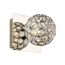 Подсветка с выключателем в стиле модерн | 2472/1W
