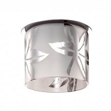 Встраиваемый светильник в стиле модерн | 369737