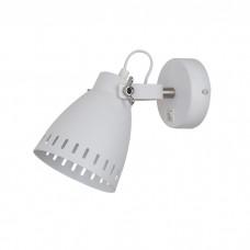 Подсветка с выключателем в стиле модерн | 3333/1W