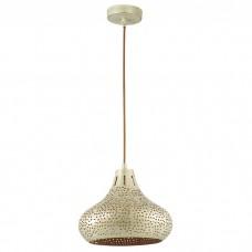 Подвесной светильник в классическом стиле | 3301/1