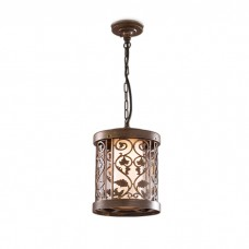 Уличный светильник-Подвесной светильник в стиле модерн | 2286/1