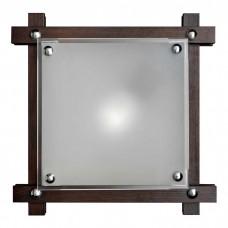 Настенно-потолочный светильник в стиле модерн | 2241V