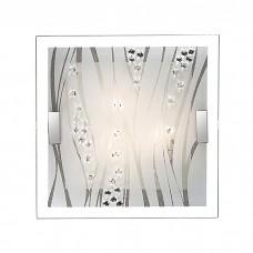 Настенно-потолочный светильник в стиле модерн | 1227