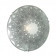 Настенно-потолочный светильник в стиле модерн | 178/K