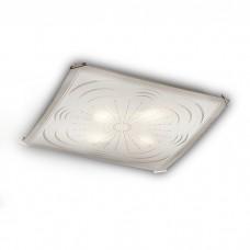 Настенно-потолочный светильник в стиле минимализм | 3112
