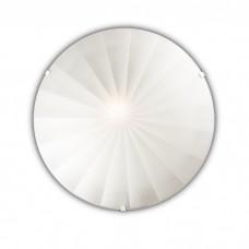 Настенно-потолочный светильник в стиле модерн | 1204/L