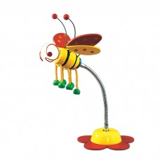 Настольная лампа для детской | 2804/1T