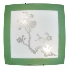 Настенно-потолочный светильник в стиле модерн   3145