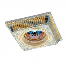 Встраиваемый светильник в классическом стиле | 369832