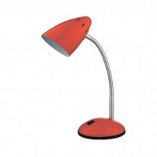 Настольная лампа для кабинета и офиса | 2101/1T