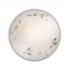 Настенно-потолочный светильник в стиле модерн | 2214