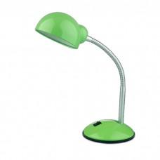 Настольная лампа для кабинета и офиса | 2083/1T