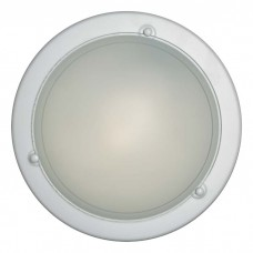 Настенно-потолочный светильник в стиле минимализм | 211