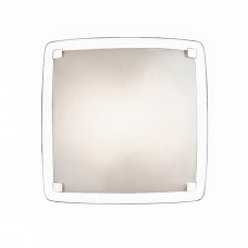Настенно-потолочный светильник в стиле минимализм | 3126