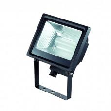 Уличный светодиодный прожектор в стиле модерн | 357194