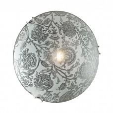 Настенно-потолочный светильник в стиле модерн   279